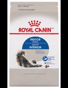 Royal Canin Royal Canin