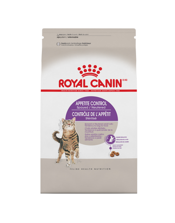 Royal Canin Royal Canin stérilisé