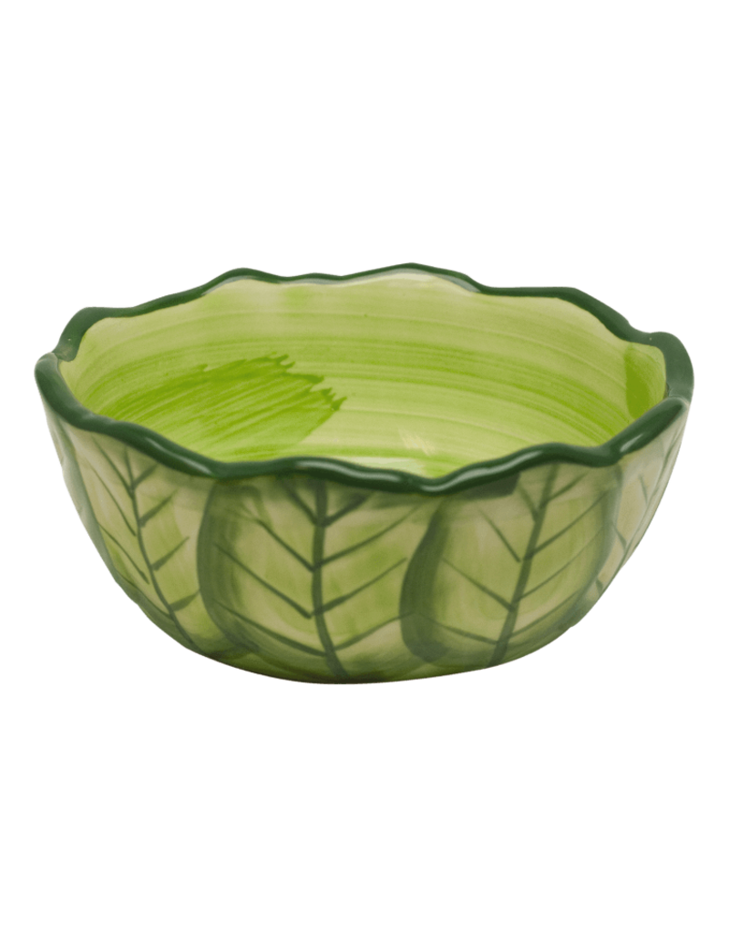 Kaytee Kaytee vege-t-bowl chou moyen