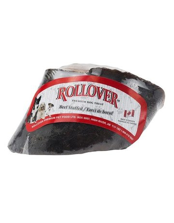 Rollover Rollover sabot de boeuf farci de boeuf (12)