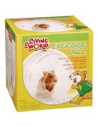 Living World Living World balle d'exercise moyen