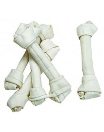 DEM Os noués blanc 8'' (10)