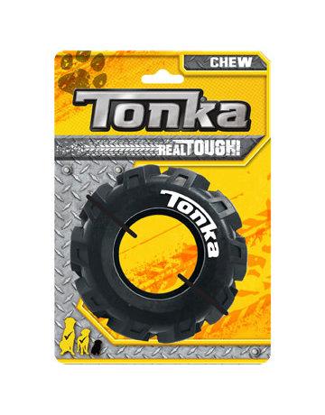 Tonka Tonka chew pneu petit