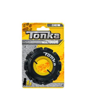 Tonka Tonka chew pneu petit .