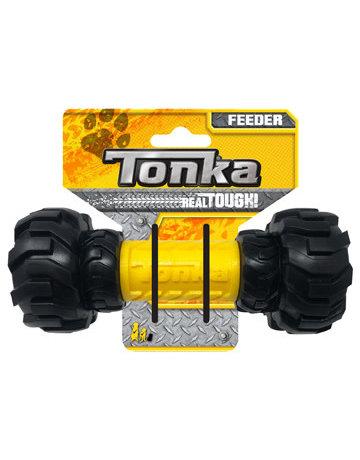 Tonka Tonka feeder petit .