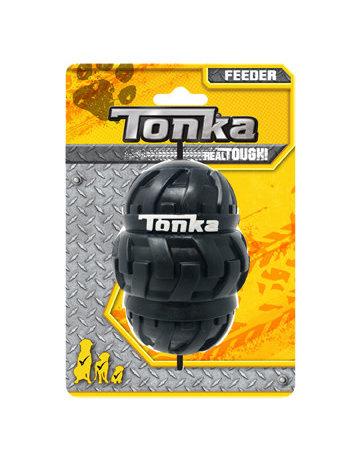 Tonka Tonka feeder grand .
