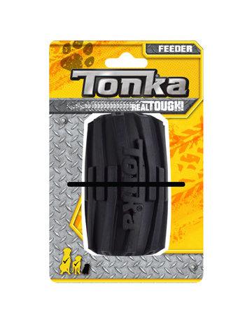 Tonka Tonka feeder tuyau .