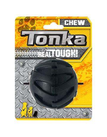Tonka Tonka chew balle petite .