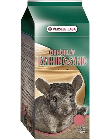 Versele-Laga Versele-Laga sable chinchilla 2L