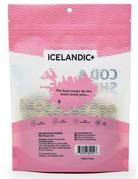 Icelandic+ Icelandic+ cod & shrimp 100g (6) .