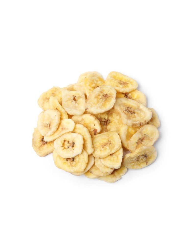Domaine Animal Domaine Animal bananes séchées (8)