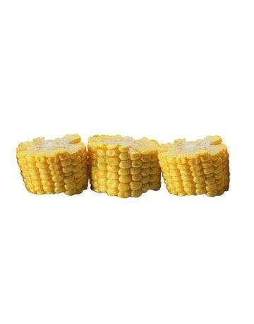 Domaine Animal Domaine Animal 4 rondelles de maïs (8)