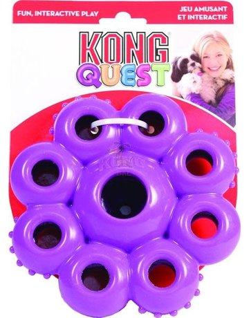 Kong Kong quest star pods