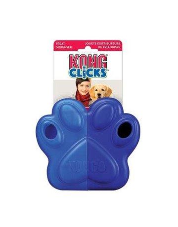 Kong Kong clicks patte moyen/grand .