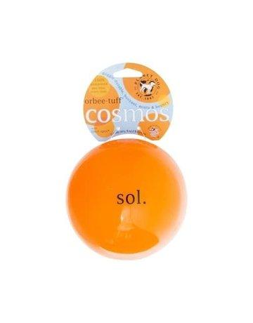 Planet Dog Planet Dog orbee-tuff sol orange .