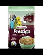 Versele-Laga Versele-Laga prestige premium perruches 800g