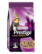 Versele-Laga Versele-Laga prestige loro parque australian parakeet mix 1kg