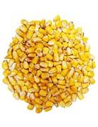 Domaine Animal Domaine Animal grains de maïs (6)