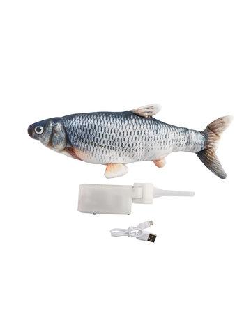 Petgravity Petgravity poisson dansant