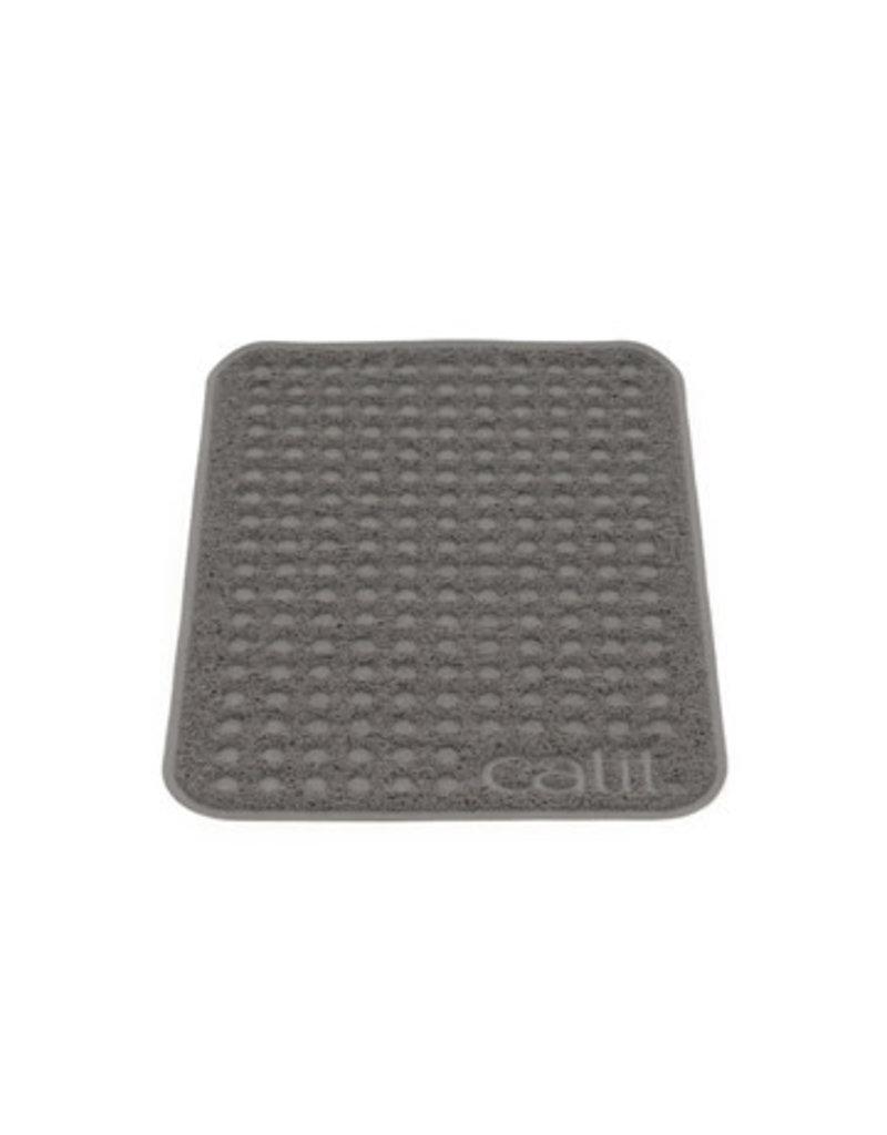 Catit Catit tapis pour bac à litière 40x60cm