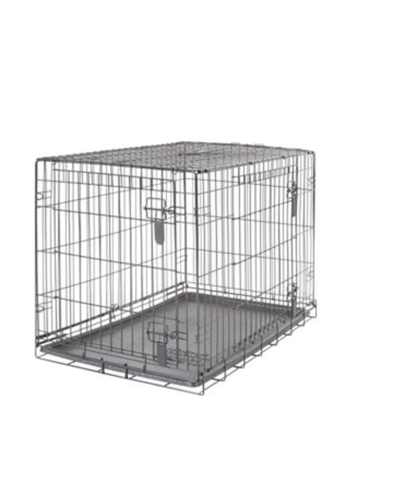 Dogit Dogit cage grande chien 70lb