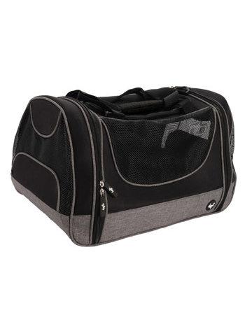 Dogit Dogit explorer sac de transport noir