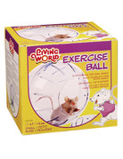 Living World Living World balle d'exercice petit pour petits animaux