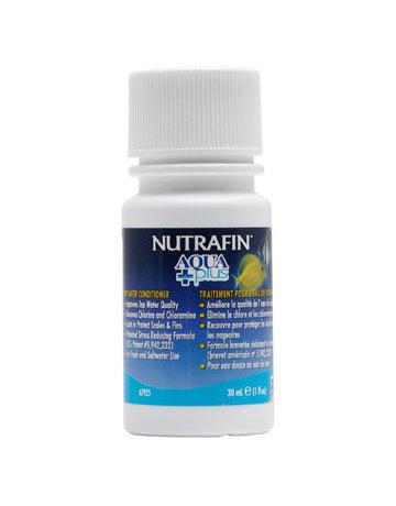 Nutrafin Nutrafin aqua+ 30ml