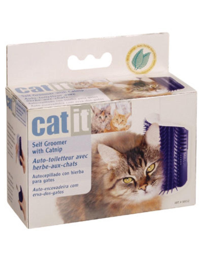 Catit Cat it auto-toiletteur-