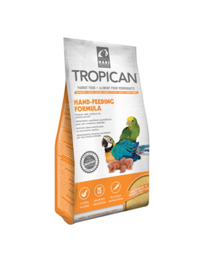 Tropican Tropican pâté de sevrage 400g