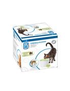 Catit Catit fresh & clear abreuvoir pour chats 3L