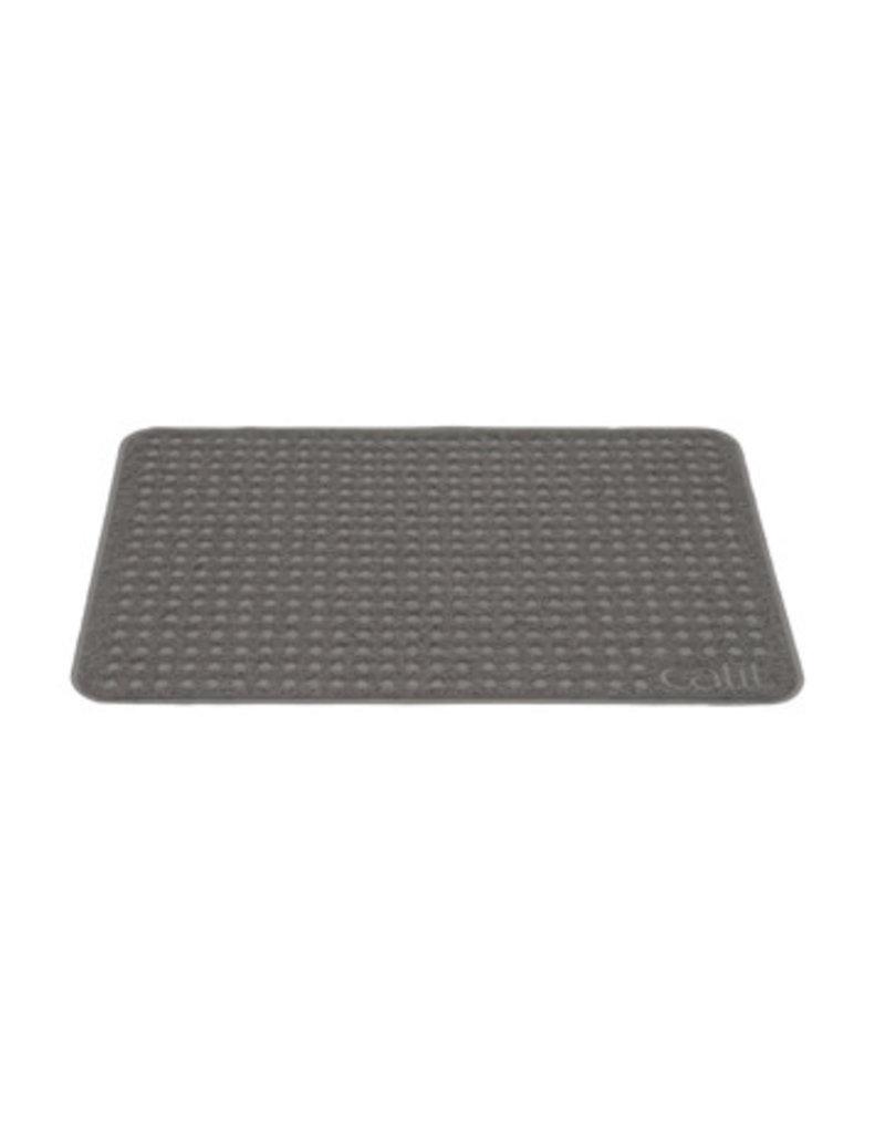Catit Catit tapis pour bac à litière 60x90cm