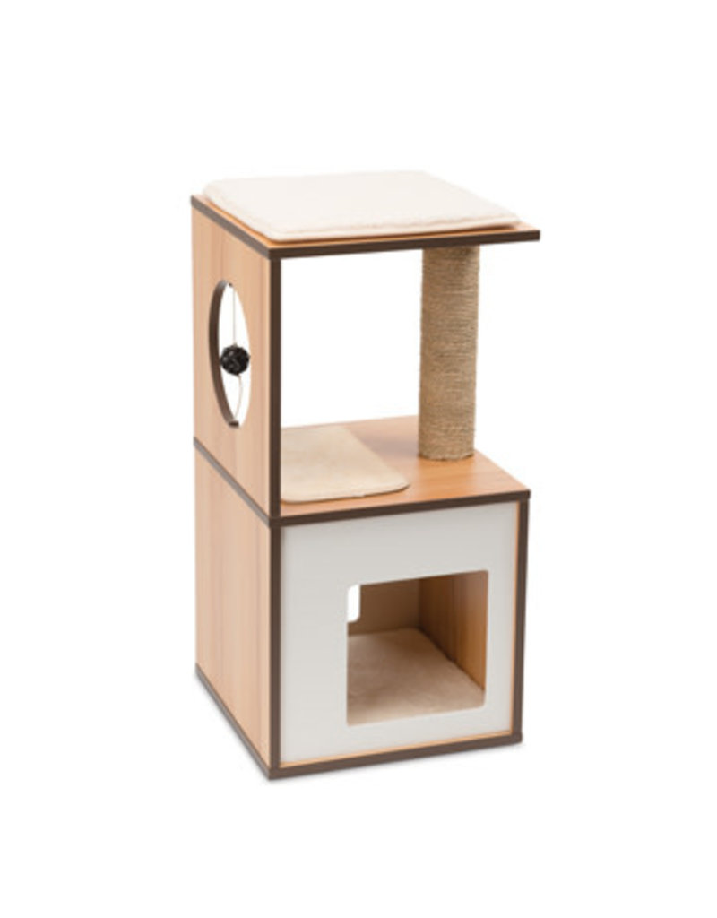 Vesper Vesper meuble v-box petit