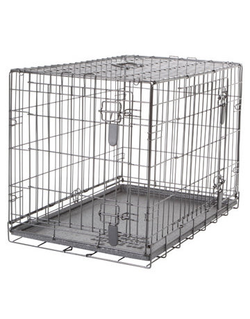 Dogit Dogit cage moyenne chien 50lb