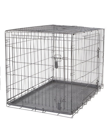 Dogit Dogit cage Tgrand chien 90lb |