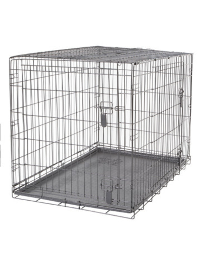 Dogit Dogit cage Tgrand chien 90lb