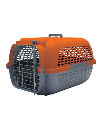 Dogit Dogit voyageur orange 19''x12,8''x11''