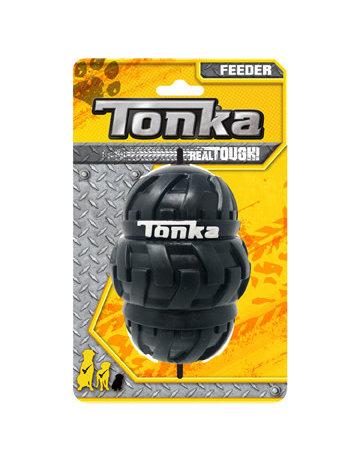 Tonka Tonka feeder grand