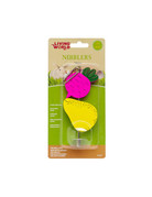 Living World Living world nibblers fruits suspendus