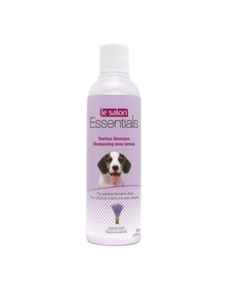 LeSalon LeSalon shampooing pour chien sans larmes 375 ml