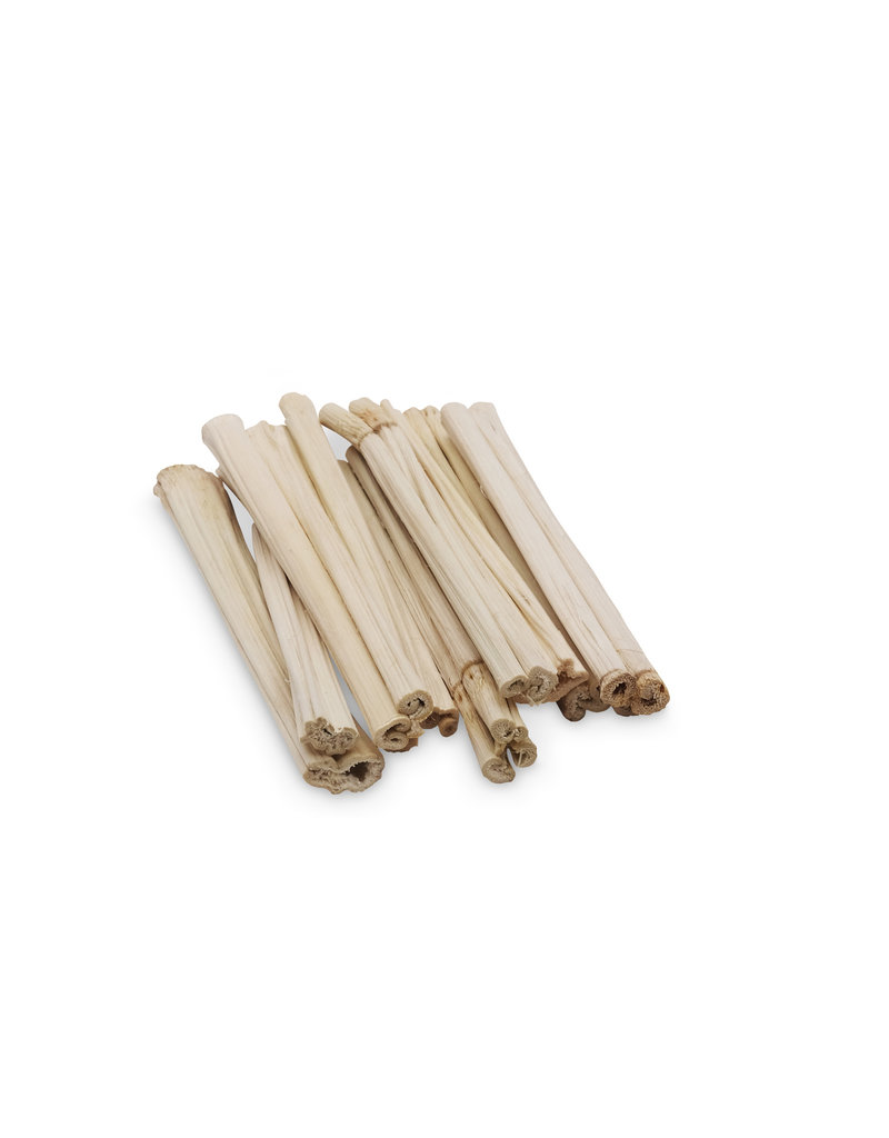 Living World Living world régals bâtonnets d'herbe napier