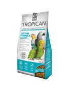Tropican Tropican aliment pour perroquets granulés de 4mm 1.8kg (4)