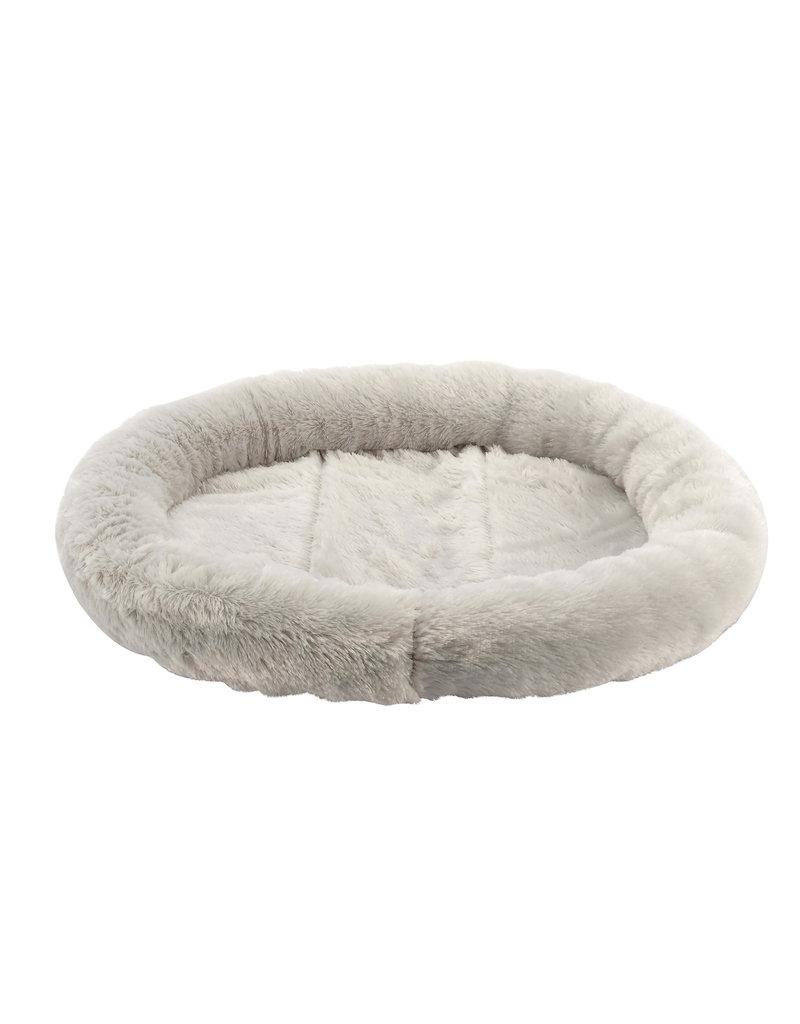 Dogit Dogit cousin pour dormir (8) .