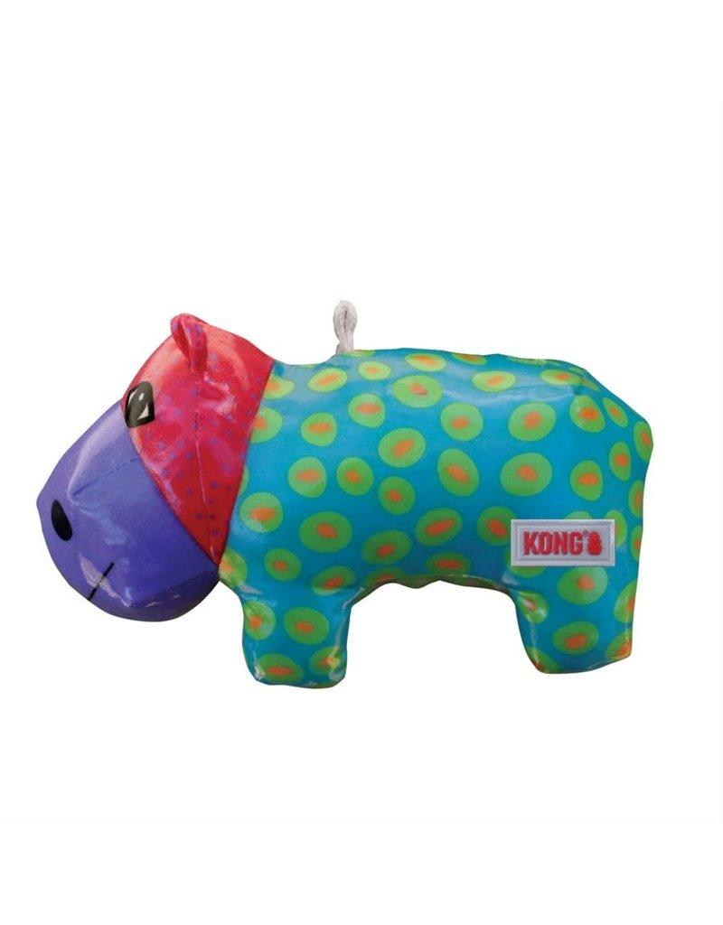 Kong Kong shieldz hippo moyen .