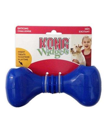 Kong Kong widgets pocket os grand .
