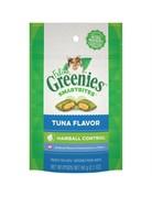 Greenies Greenies gâteries dentaires au thon chat 60gr