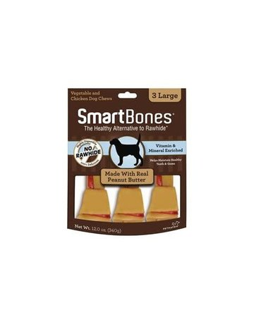 Smartbones Smartbone arachides grand (3)
