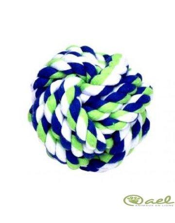Rascals Rascal balle en cordes bleu 5''  -