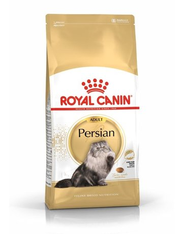 Royal Canin Royal Canin persan