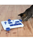 Trixie Trixie jeu de stratégie brain mover pour chat